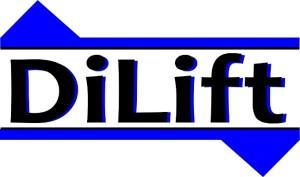 Logo DiLift 1024 604