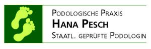 Logo_staatl