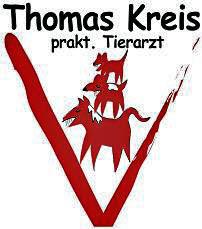 Tierarzt Thomas Kraft